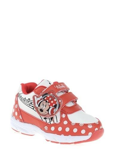 Disney Spor Ayakkabı Beyaz